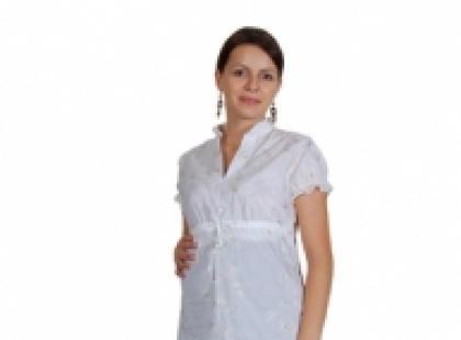 BEAN on board - odzież ciążowa