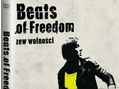 """""""Beats of Freedom. Zew wolności"""" na DVD"""