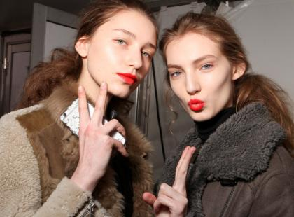 Beauty blender wprowadza kolejny, innowacyjny produkt do makijażu!