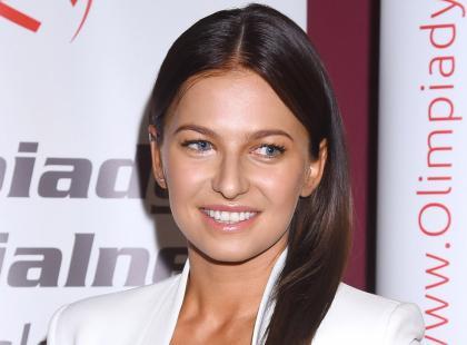 Będą bliźnięta? Wyobraźnia internautów nie zna granic: TO zdjęcie sugeruje, że Lewandowska będzie mamą bliźniąt? Czy już urodziła?