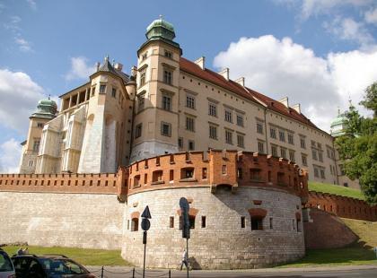 Będzie ekshumacja na Wawelu?