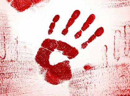 Będzie nowy protest kobiet? Czerwony, jak krew przy porodzie!