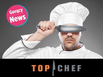 Będzie polska edycja programu Top Chef!