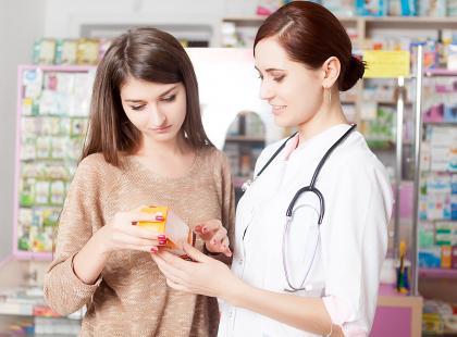 Będzie refundacja dwóch leków przeciw wirusowi HCV!