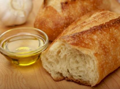 Benefity wynikające ze spożywania produktów pełnoziarnistych