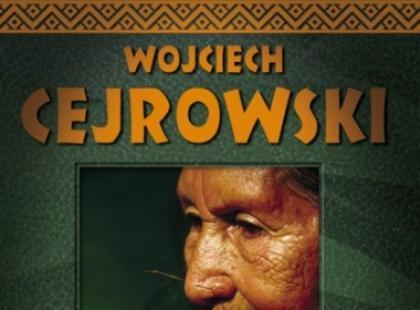 Bestsellery 2008 - Empik ogłasza wyniki całorocznego Plebiscytu!
