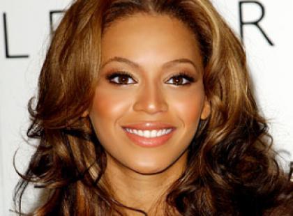 Beyoncé - kobieta renesansu