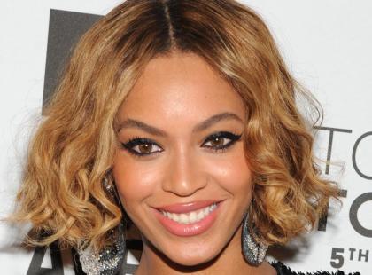 """Beyoncé """"zabrała głos"""" w sprawie swojej drugiej ciąży"""