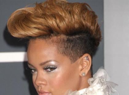 Beyonce czy Rihanna