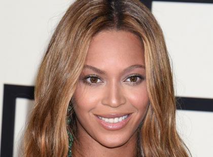 Beyonce przesadziła! Fani są poirytowani jej zachowaniem