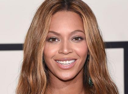 Beyonce uchyliła rąbka tajemnicy: fani będą zachwyceni