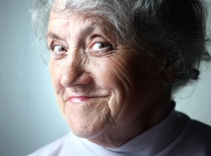Bez nich nasze postrzeganie świata nie byłoby takie samo... Oto 13 najlepszych powiedzonek naszych babć i dziadków!
