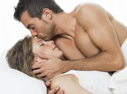 """Bez seksu - bez sensu? Jak wygląda życie w """"białym małżeństwie"""". I czy taki związek ma szansę przetrwać?"""