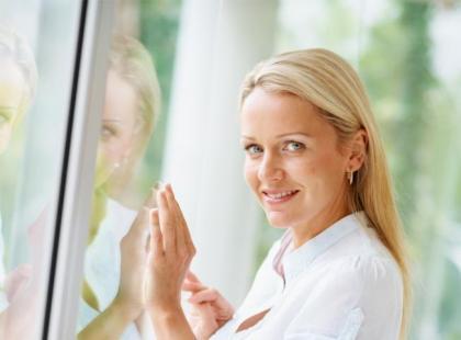 Bezpieczne i szczelne okna - jak wybrać