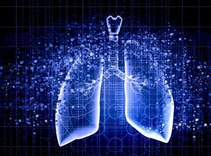 Bezpłatne badania spirometryczne!