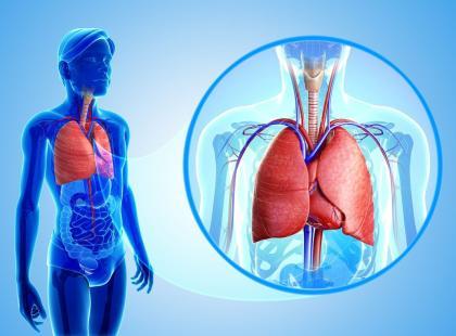 Bezpłatne badania spirometryczne w całej Polsce!