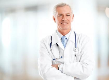 Bezpłatne badania wykrywające nowotwory!