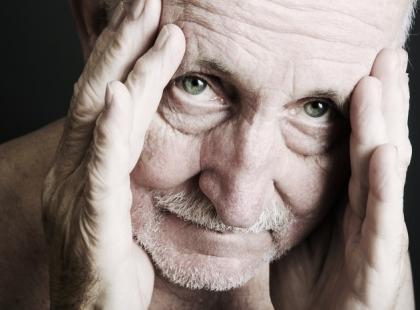 Bezpłatne badanie pamięci dla osób po 65. roku życia