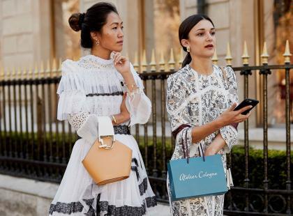 Biała sukienka w stylu boho to must have! 5 modeli, które warto kupić