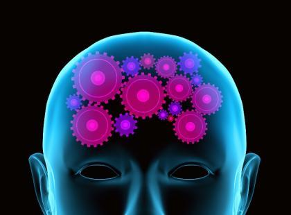 Białko kibra chroni przed chorobą Alzheimera
