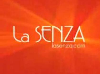 Bielizna La Senza