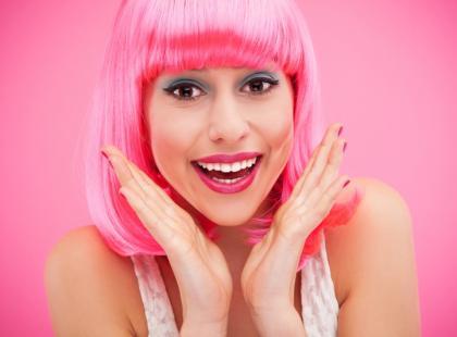 Bielsze zęby bez wybielania - 5 trików