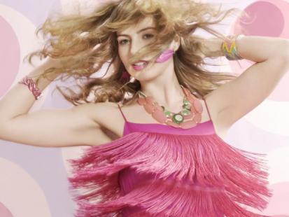 Bijou Brigitte: biżuteria na lato 2010