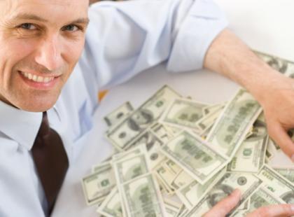 BIK a kredyt hipoteczny