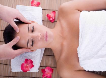 Biofeedback – terapia relaksem