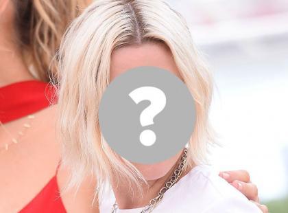 Biseksualna gwiazda Hollywood diametralnie zmieniła fryzurę