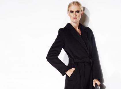 Biznesowa moda marki Simple CP