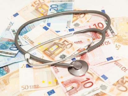 Biznesowe marzenia realizowane dzięki Funduszom Europejskim