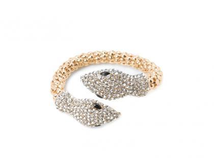 Biżuteria - Aldo