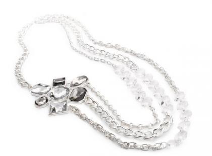 Biżuteria ALDO
