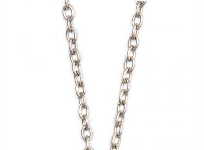 Biżuteria Mango z kolekcji wiosna-lato 2012