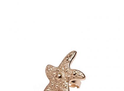 Biżuteria marynistyczna - wiosna/lato 2012
