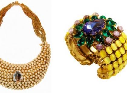 Biżuteria Otazu hitem 2010/2011 roku