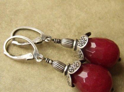 Biżuteria ręcznie robiona - niezbędnik
