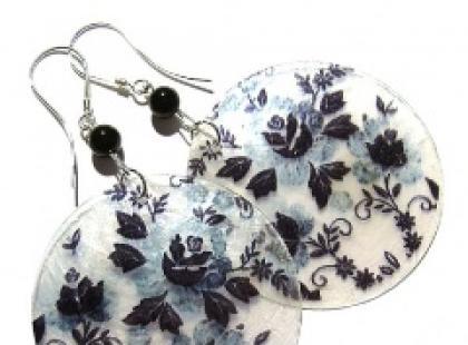 Biżuteria ręcznie robiona - zakup części