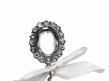 Biżuteria z kolekcji Top Secret na zimę 2010/2011