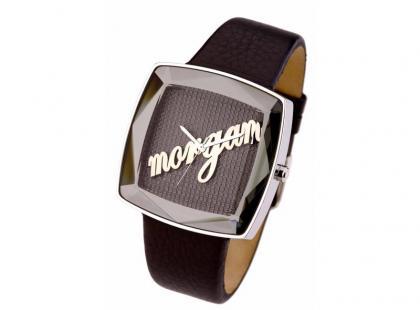Biżuteryjne zegarki
