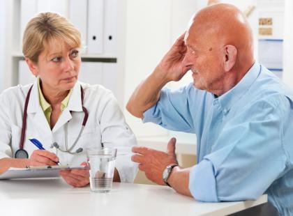 Błędy lekarskie – dlaczego warto o nich rozmawiać?
