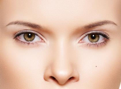 Błędy w makijażu - pierwsza pomoc