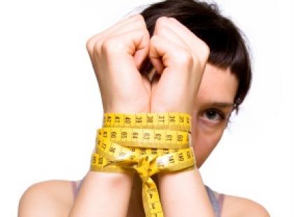 Blogi anorektyczek - szokująca prawda
