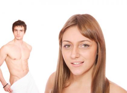 Blokery, inhibitory i inni zabójcy popędu seksualnego