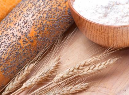 Błonnik pokarmowy – gdzie się znajduje i jak działa?