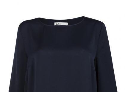 Bluzki i koszule Cubus - jesień i zima 2012/13