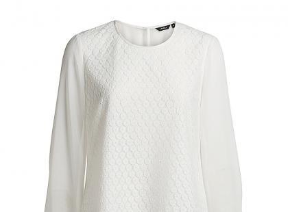 Bluzki i koszule Lindex - jesień i zima 2012/13