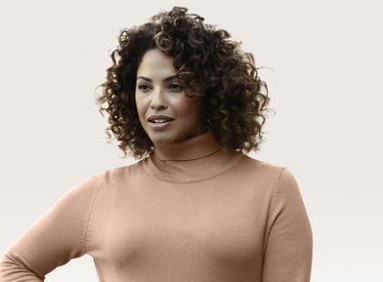 Bluzki, koszulki i swetry w rozmiarze XL