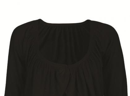 Bluzki Top Secret - kolekcja jesień/zima 2011/2012